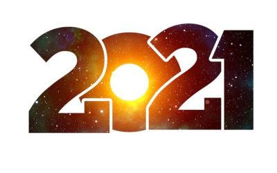 Napelem támogatás 2021