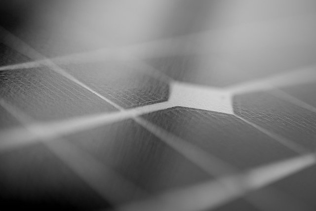 PERC technológia – a hatékonyabb napelem mindenkinek jó?