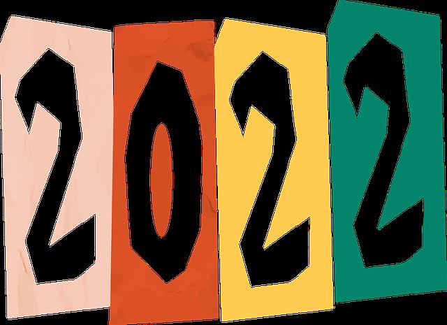 Napelem pályázat 2022